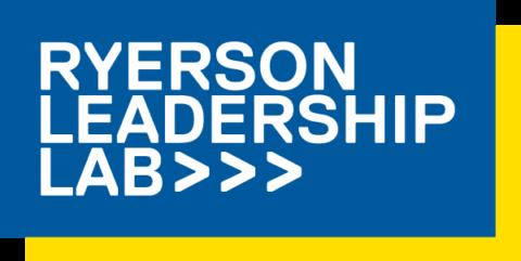RLL_Logo