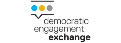 demo_engage_logo