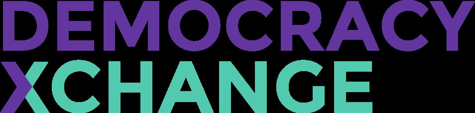 demoxchange_logo