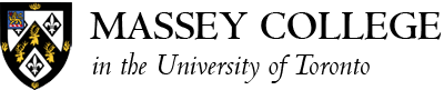 massey-logo