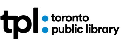 tpl_logo